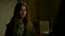 1x02 - Ghosts 15