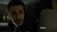 1x15 - POI Michael