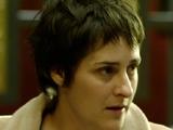 Moira Doherty