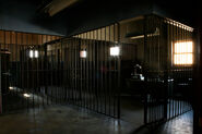 Sheriffs Office-Jail