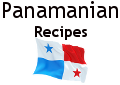 File:Panama1.png