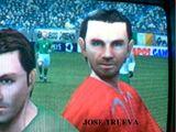 Jose Trueva