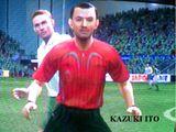 Kazuki Ito
