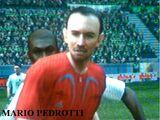 Mario Pedrotti