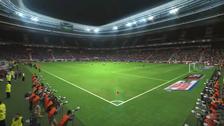 Konami stadium pes 2014 4