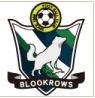 Blookrows