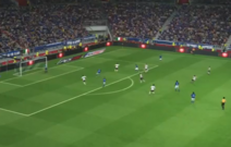 Konami stadium pes 2014 5