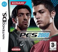 Pro-evolution-soccer-2008-buffon