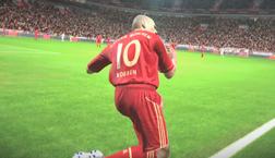 Robben PES 2013 1