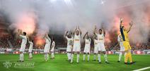 Santos PES 2014
