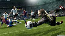 Pro evolution soccer 2013 image22