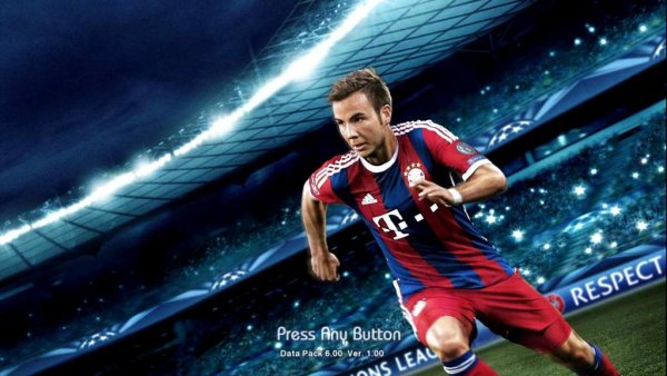 PES-2013-Mario-Gotze-Start-Screen-by-madn11