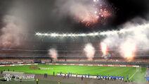Brasilianische Liga PES 2014 Bild 8