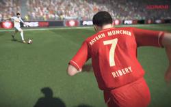 Ribery pes 2014 1