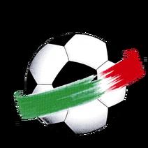 Serie-A-fixtures-2011