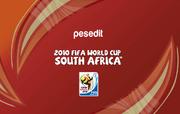 Südafrika-Patch-3