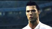 Ronaldo PES 2012
