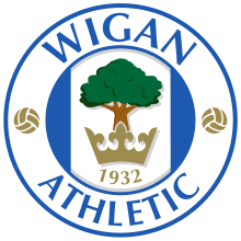 Image result for wigan png