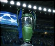 CL-Pokal