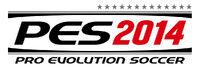 PES 2014 Logo