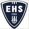 Ehrenhofstadt