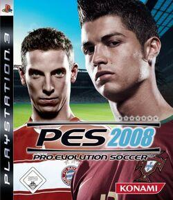 Pes-2008-pro-evolution-soccer-12688228