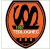 Tedloghec