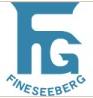 Fineseeberg