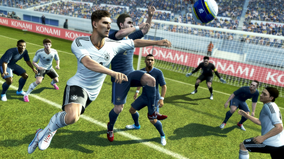 PES 2013 Trailer Picture 4