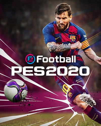 Best Best How Many Games In Spl 2020 Web Details @KoolGadgetz.com