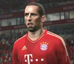 Ribery pes 2014 2
