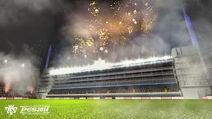 Brasilianische Liga PES 2014 Bild 4