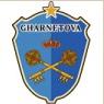 Gharnetova