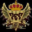 PES United