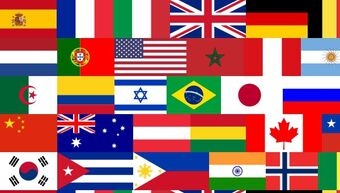 Nacionalidad Wiki Pes Fandom
