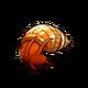 Child5Common Apple Snail