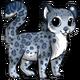 Snowleopard4 alt5