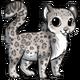 Snowleopard4 alt4