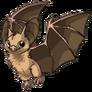 Bat4 alt5