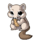 Chipmunk2 alt4