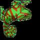 Chameleon2 alt3