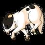 Chihuahuadog alt1