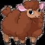 Sheep4 alt2