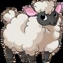 Sheep4 alt3