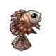 Lionfish2 alt2
