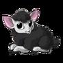 Sheep1 alt5