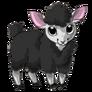 Sheep2 alt5
