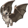 Bat4 alt2