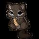 Chipmunk2 alt1