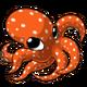 Atlanticoctopus2